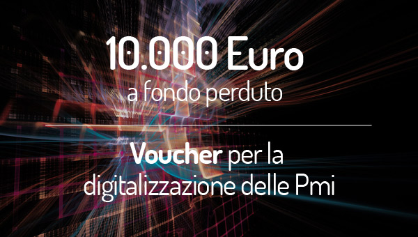 voucher_digitalizzazione