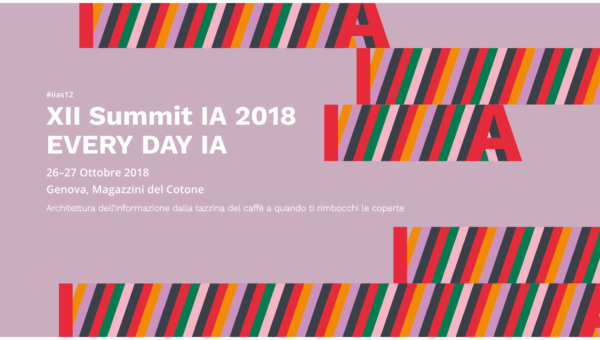home-italian-ia-summit-18